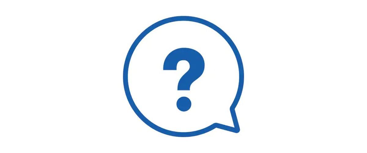 Catalogues et brochures IKEA | Questions
