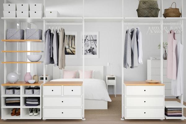Schlafzimmer Schlafzimmermobel Fur Dein Zuhause