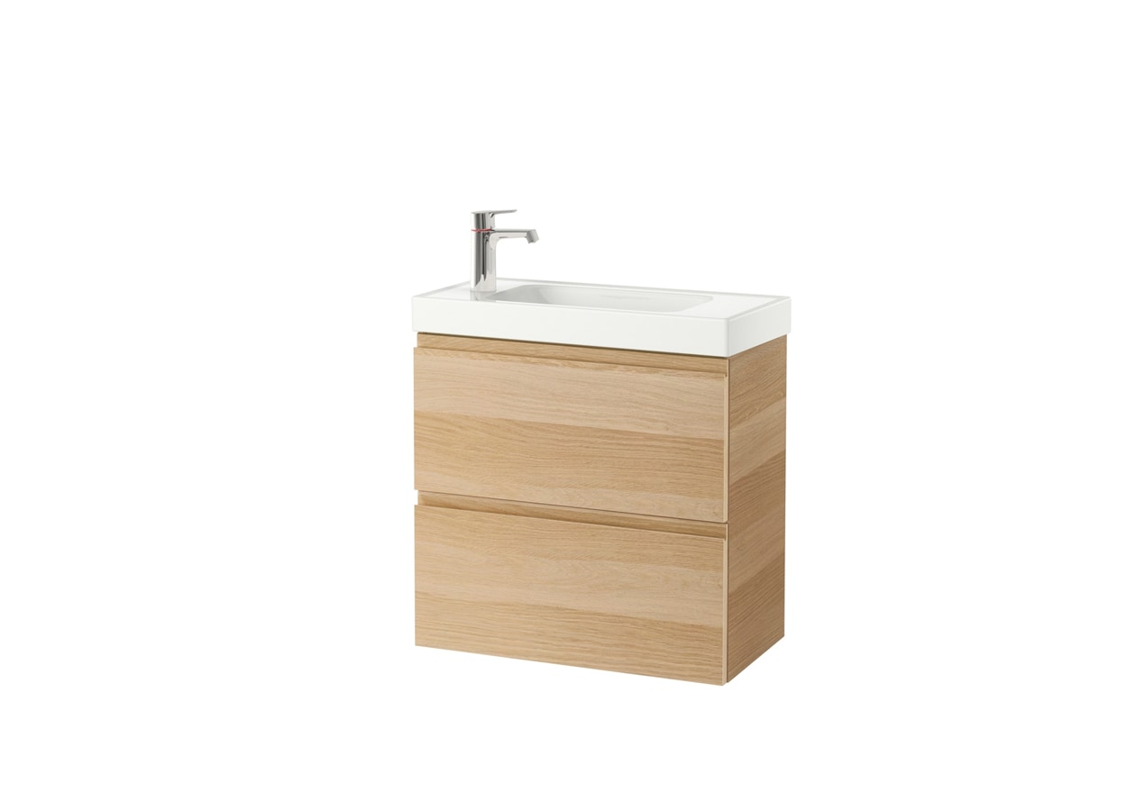 Wash-stands
