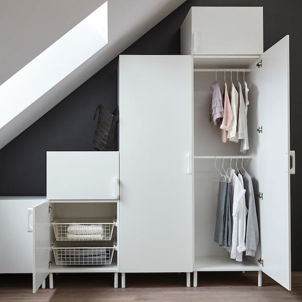 IKEA PLATSA opbergsysteem