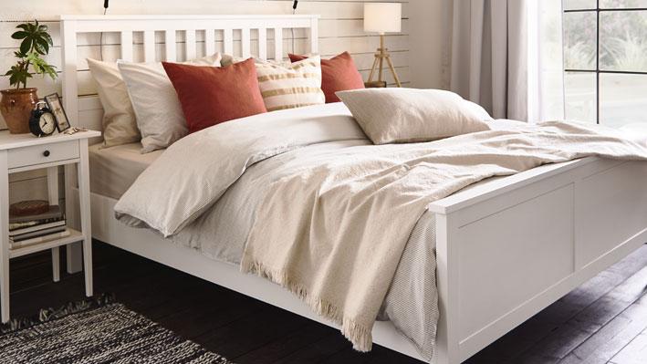Beds Bed Frames For Your Bedroom In