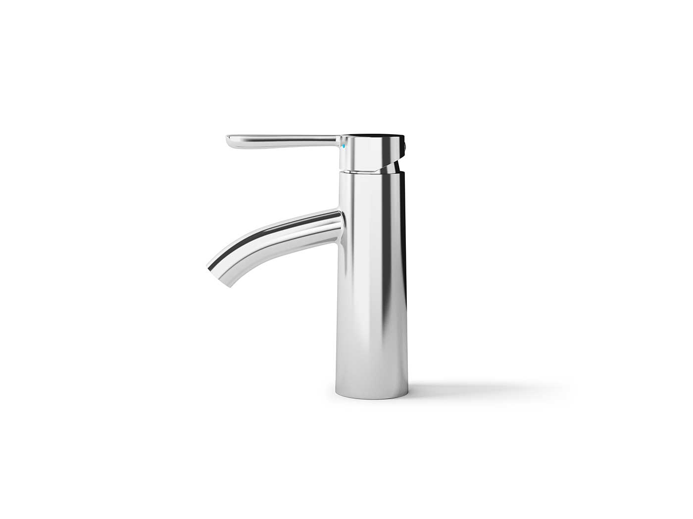 バスルーム 水栓