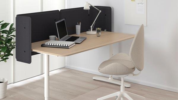Office Furniture Ikea Business