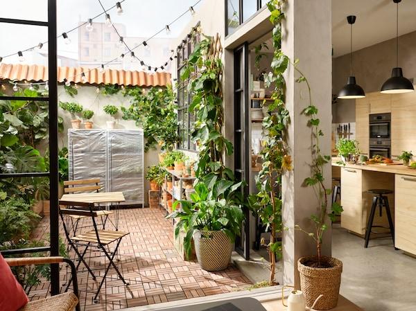 chaises-tarno-sur-terrasse