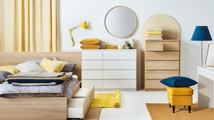 Offres Chambre IKEA France