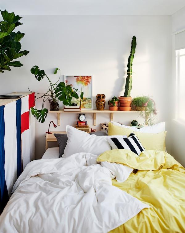 chambre-IKEA-nouveau-catalogue-2021