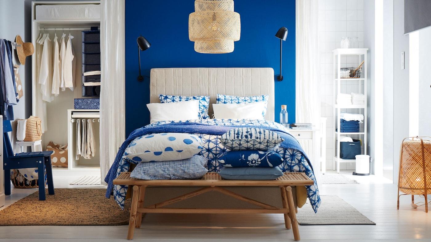 Elegant Mobilier Et Décoration   Intérieur Et Extérieur   IKEA