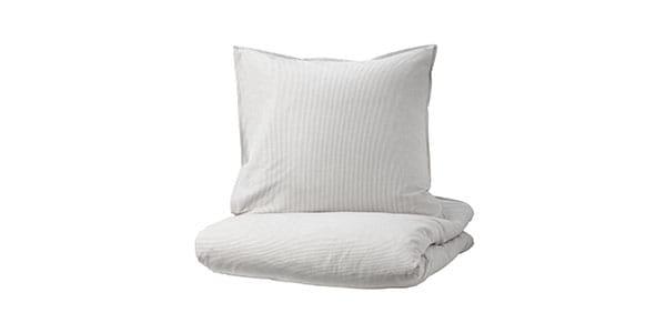 Chambre : Textile De Lit IKEA