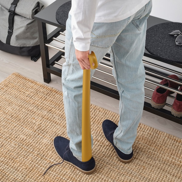 chausse-pieds-long-OMTÄNKSAM-IKEA