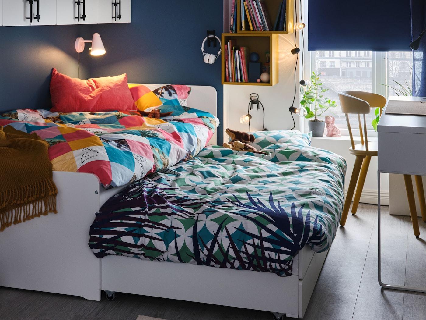 Children's furniture - IKEA Home Furnishings Malaysia