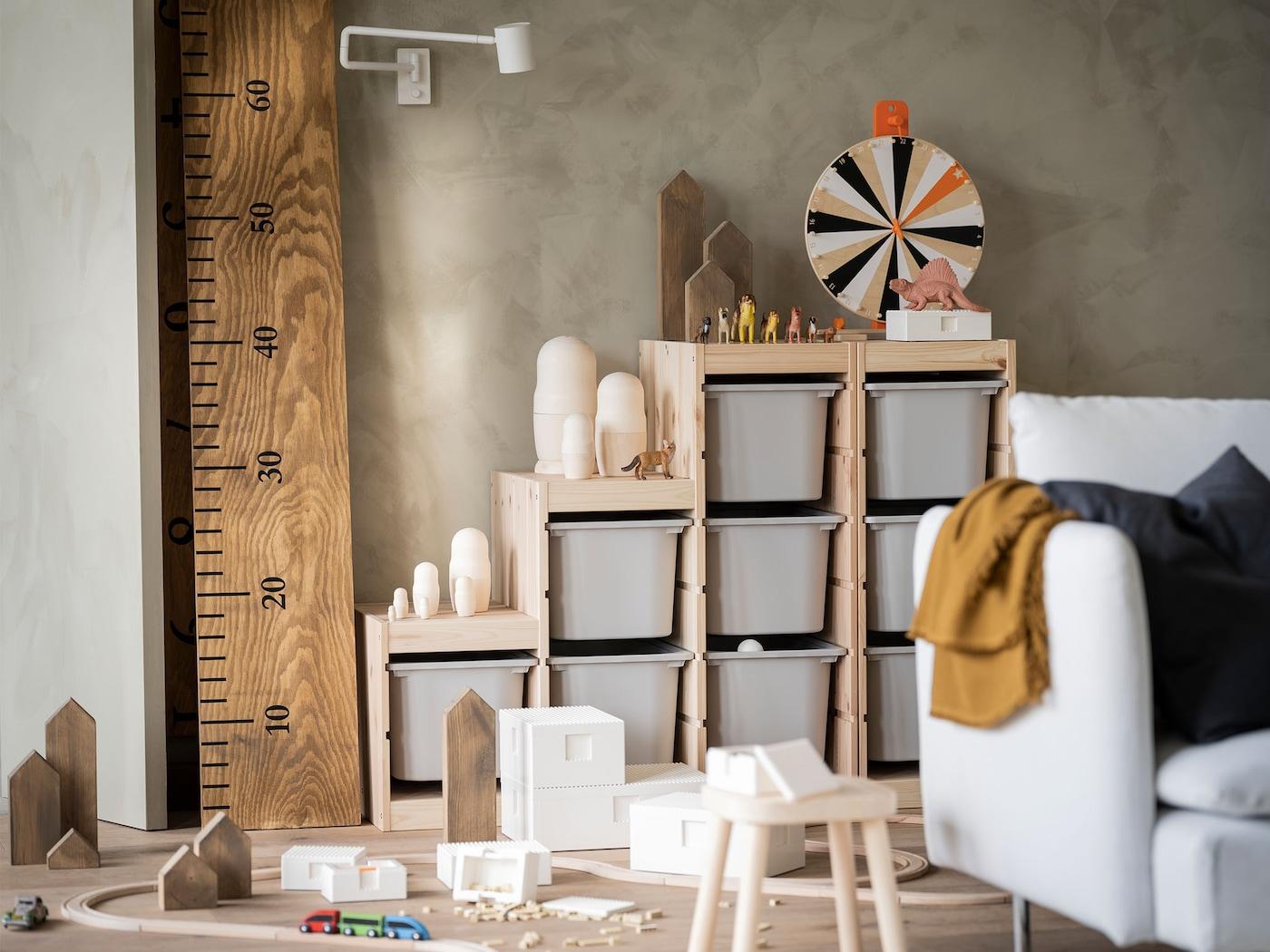 Children's room - IKEA Home Furnishings Malaysia