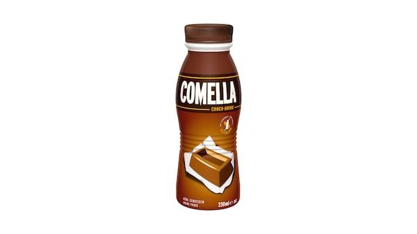 Choco drink 3,3 dl