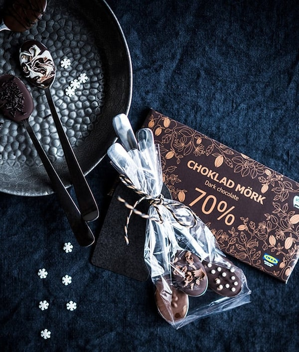 chocolat-gift-idea-IKEA living inspiration