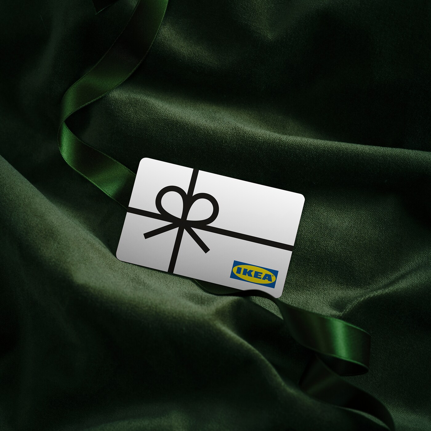 IKEA Nederland | Interieur – Online bestellen | Ikea