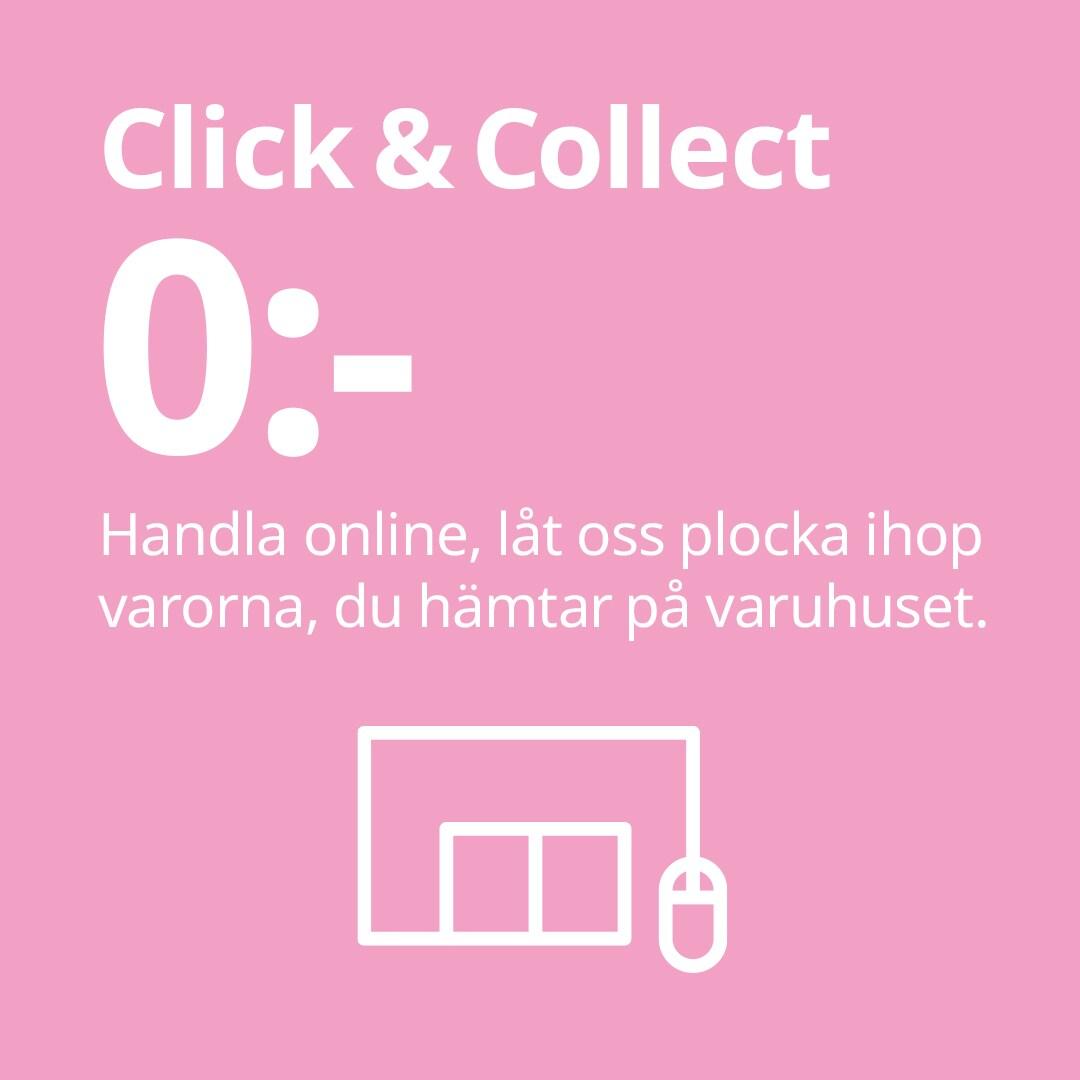 Skåp med Köp & Försäljning annonser, hitta rätt pris sida 0