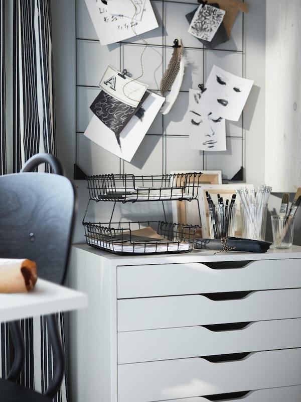 Cliquez pour explorer la page 229 du catalogue IKEA.