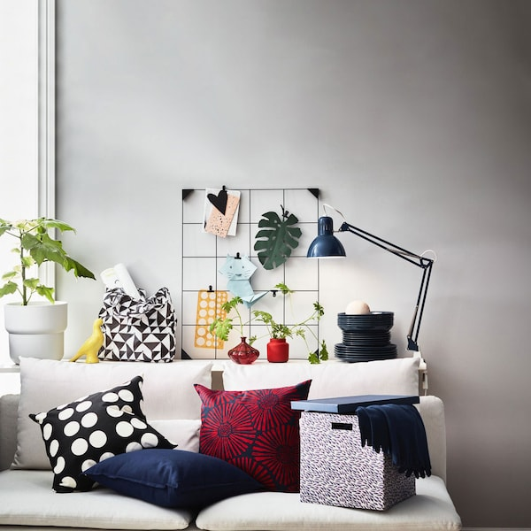 Cliquez pour explorer la page 31 du catalogue IKEA.