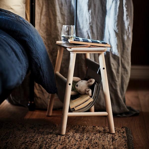 Cliquez pour explorer la page 55 du catalogue IKEA.