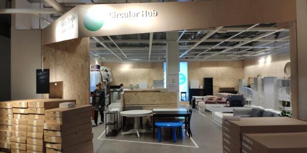 Co to jest Circular Hub?