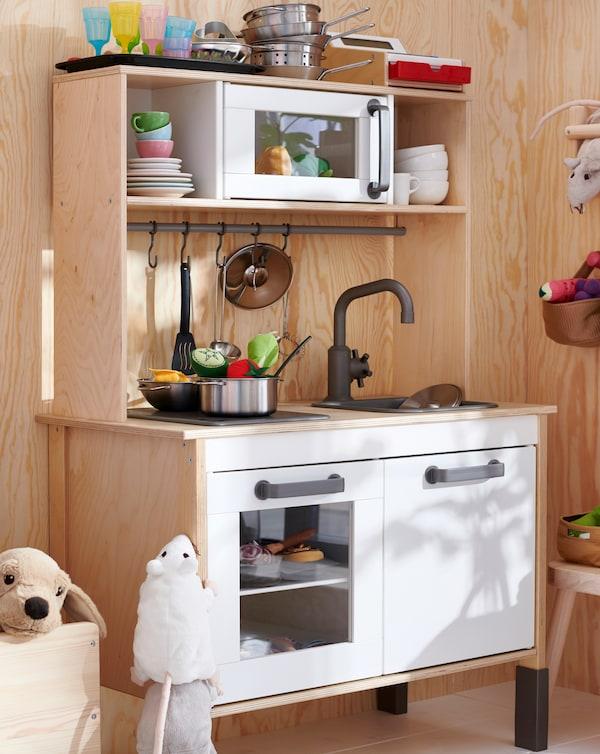 Regalos Para Ninos Juguetes Tradicionales Ikea