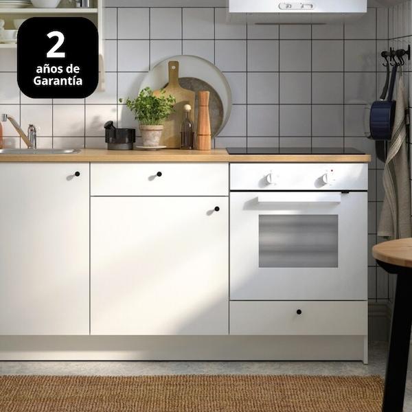 Cocina KNOXHULT