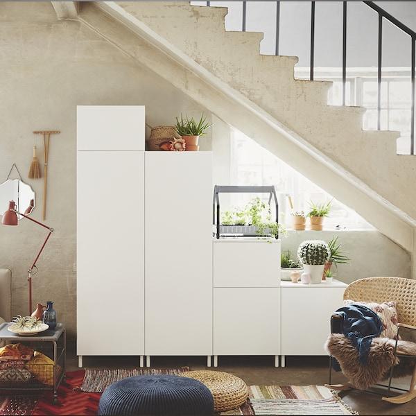 meuble platsa ikea