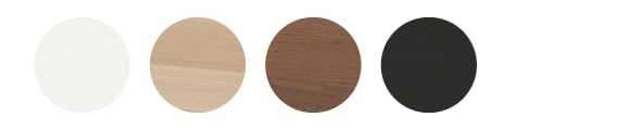 coloris-tiroirs-facade-verre-komplement-pax