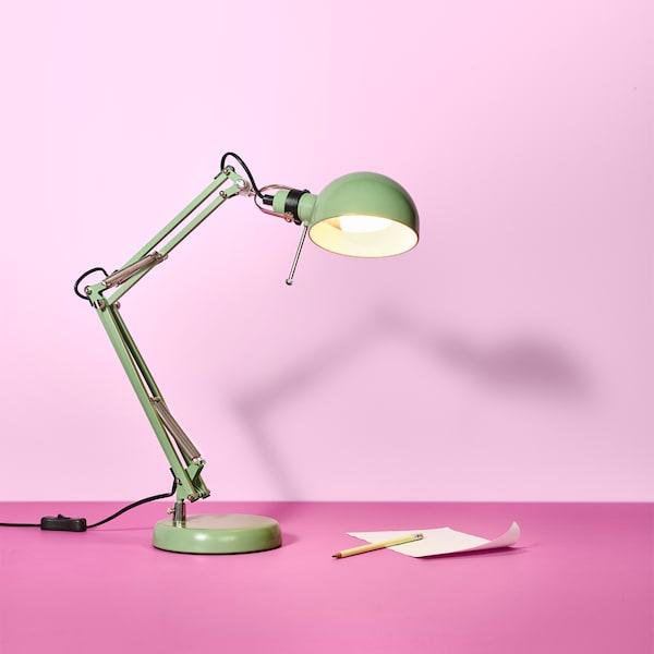 Come iniziare a usare l'Illuminazione Smart – livello 1.