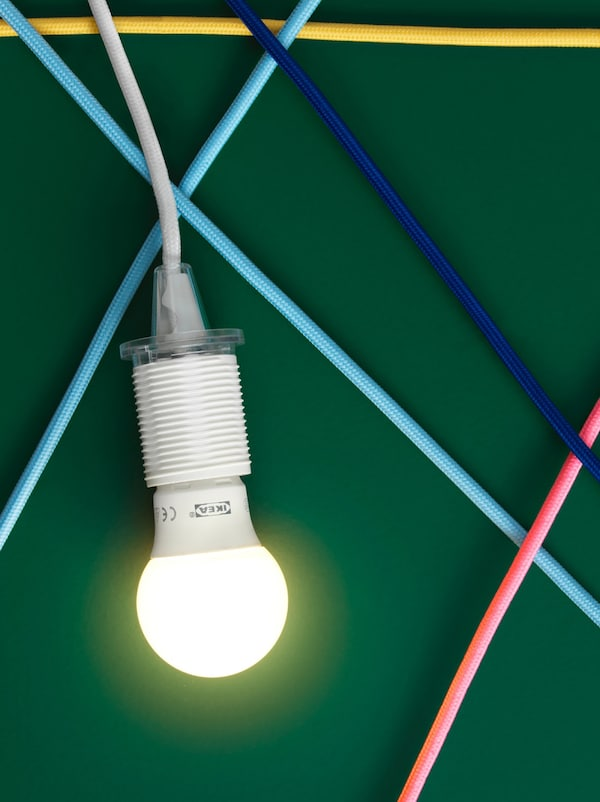 Come risparmiare energia e acqua in casa
