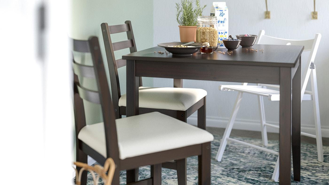 Comedor - IKEA