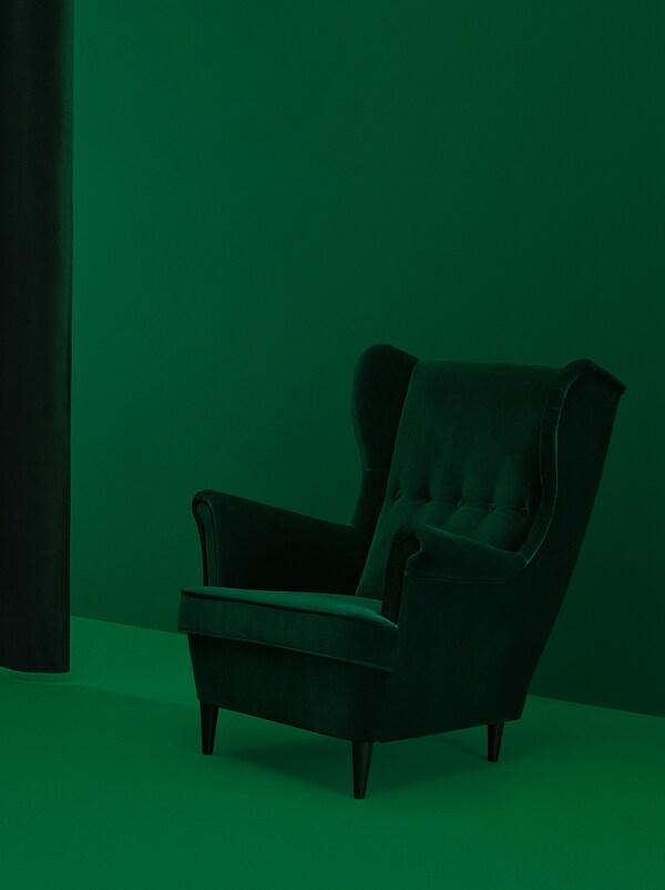 Comment choisir des meubles qui durent plus longtemps.
