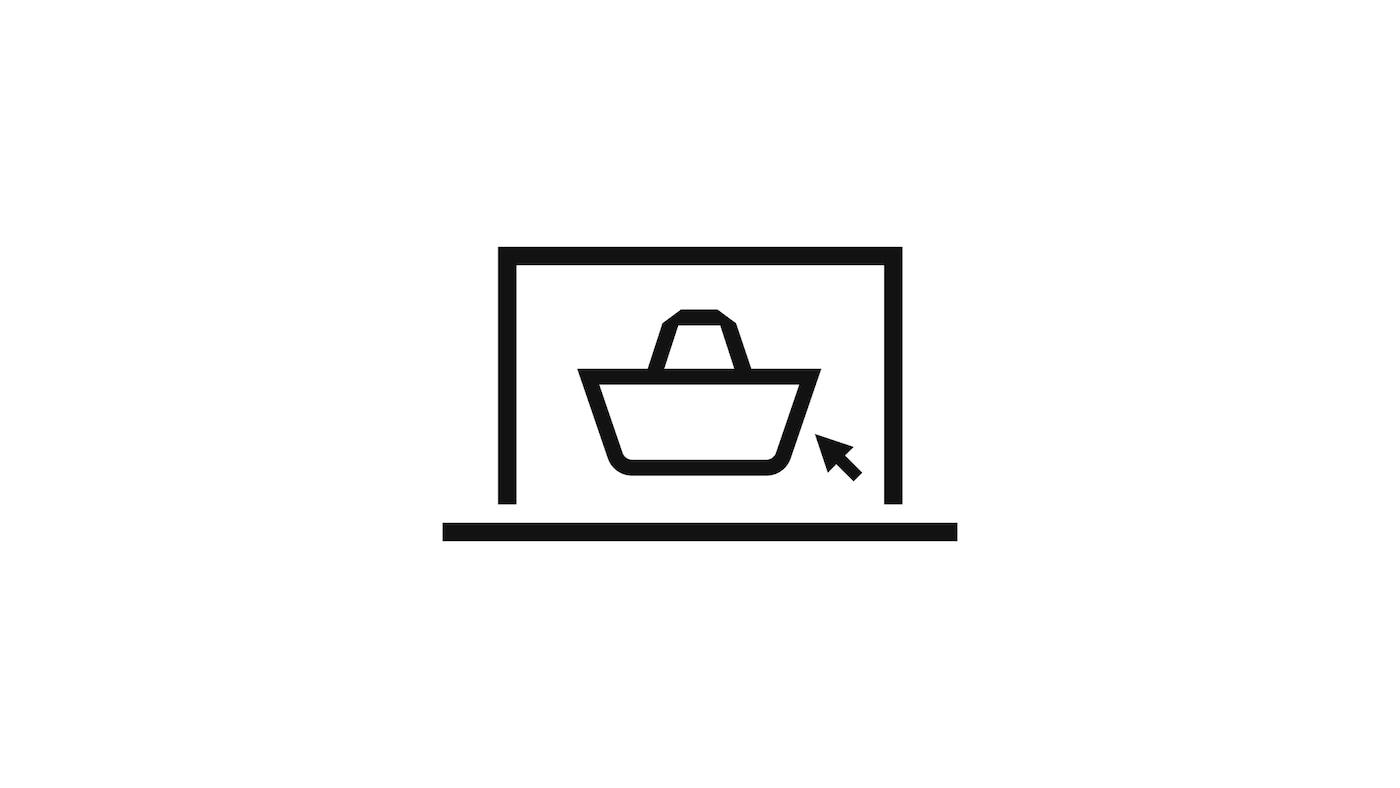 Cómo comprar en línea -IKEA México