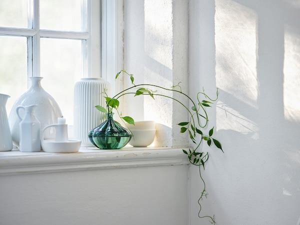 complementos para decorar la casa con un toque veraniego