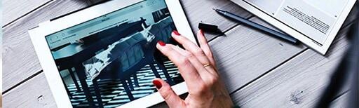 Compra online IKEA Diseña Vigo