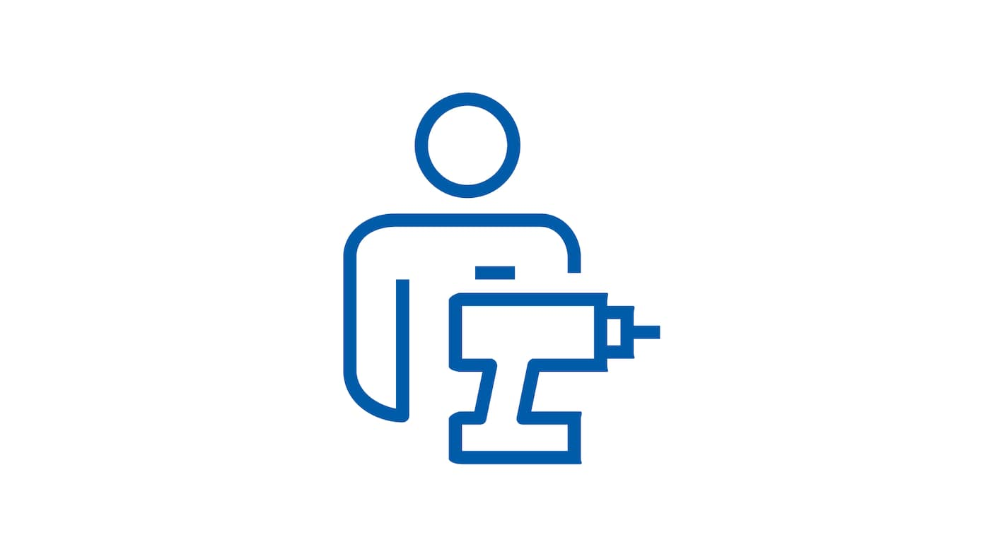 Servizio Montaggio Per Acquisti Online Ikea