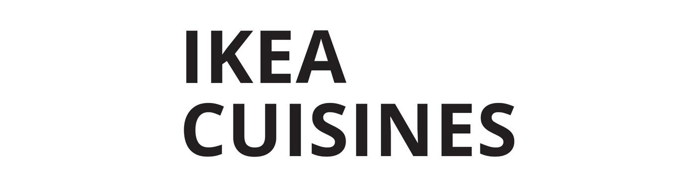 Services Cuisine Ikea