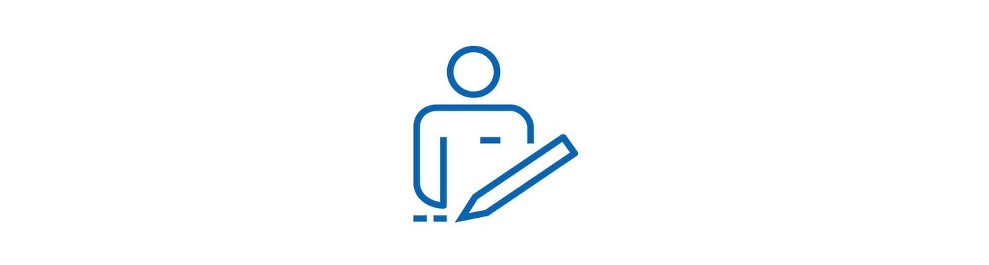 Infos Ikea Et Ikea Pratiques Services Services Et Infos Pratiques EDIY29WH