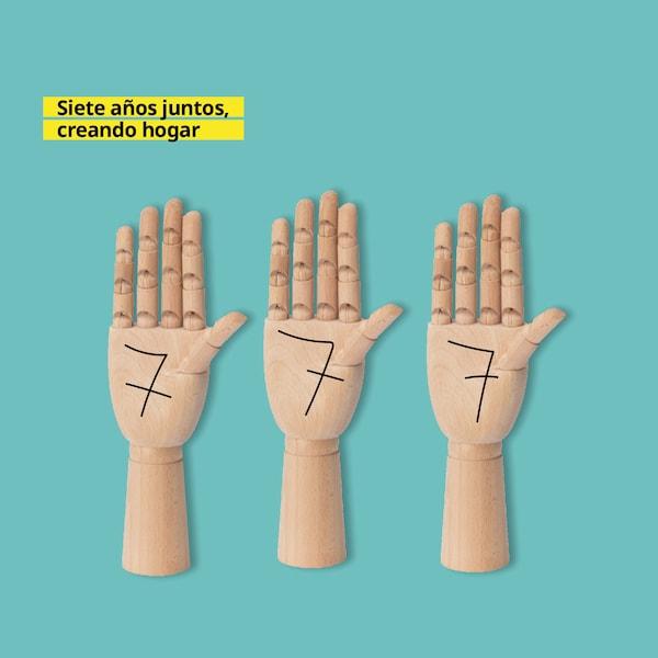 Concurso IKEA Valencia