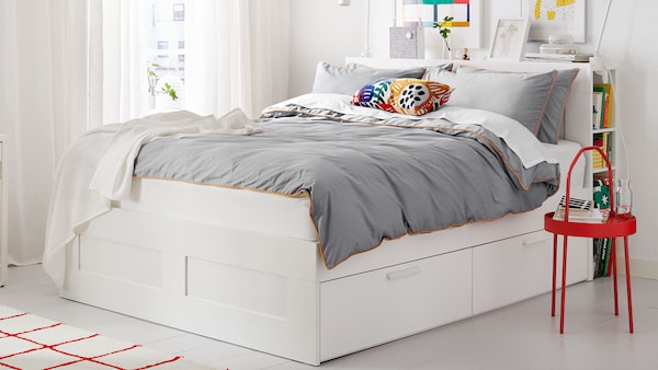 Configurador de cama