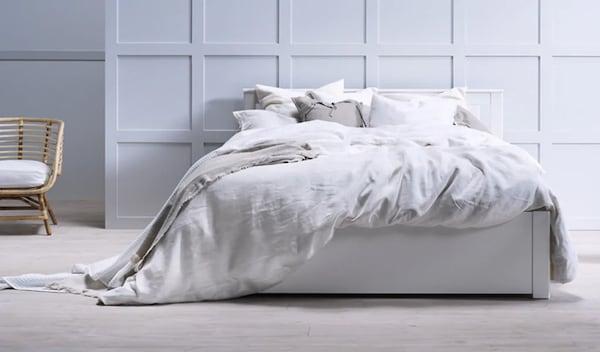 Configuratore letti - IKEA