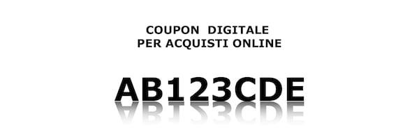 Coupon Digitale - IKEA