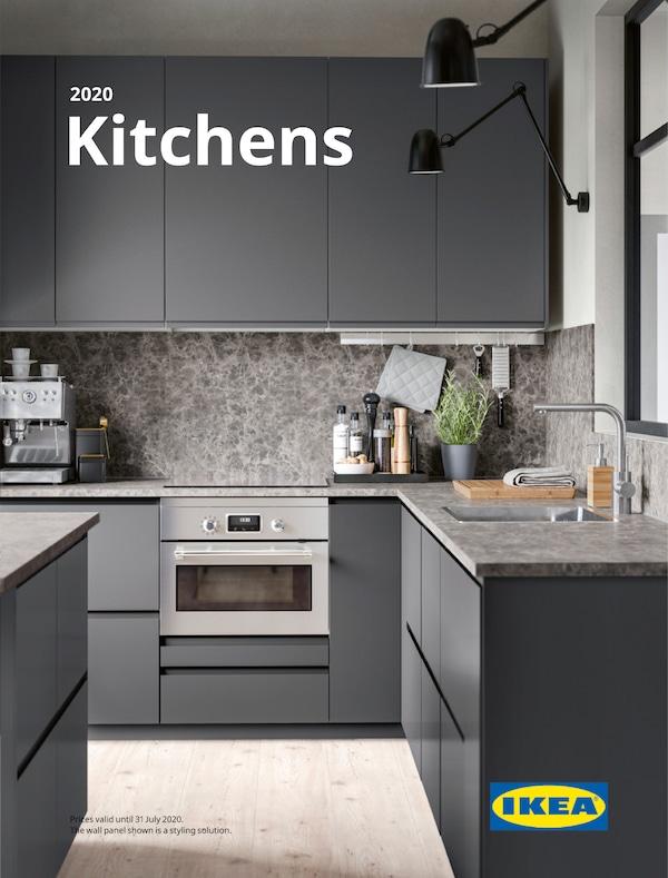 ikea kitchen Archives - 1111 Light Lane