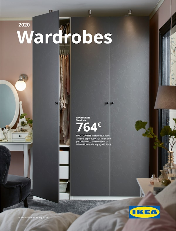 IKEA Catalogue & brochures - IKEA