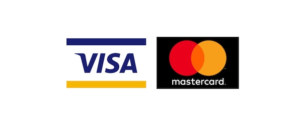 IKEA online payment options for private & business - IKEA