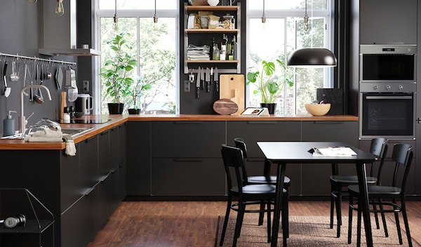 planner e configuratori online ikea On ikea disegna cucina