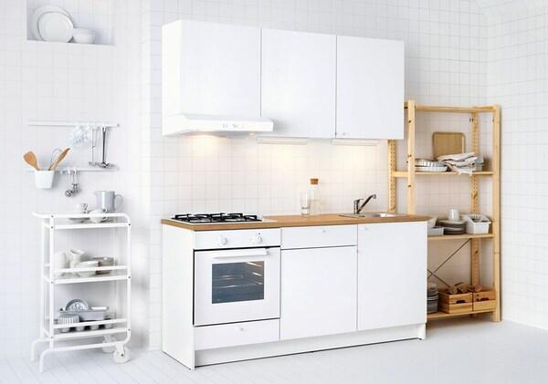 Cucine Complete Ikea It