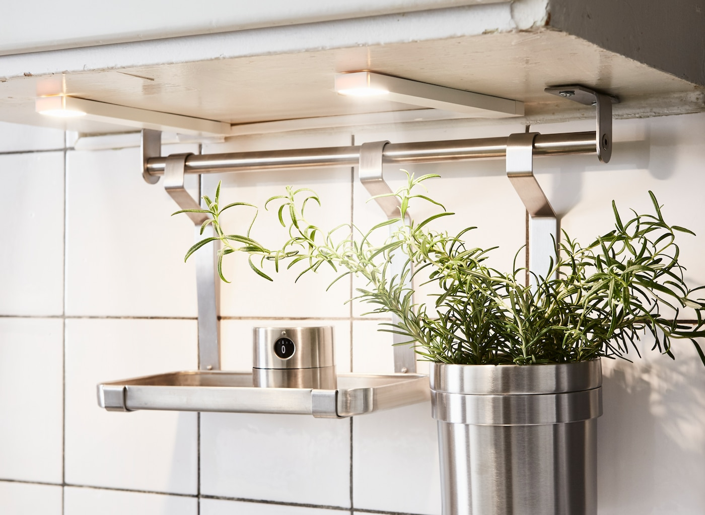 Update your kitchen on a budget right now on ikea ideas ikea