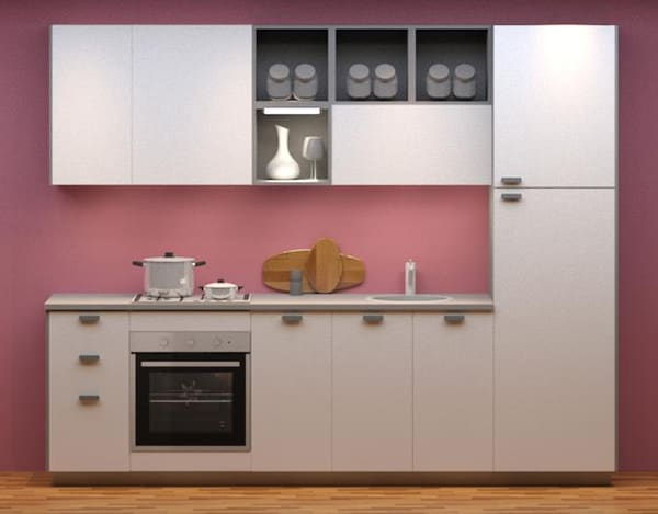 Metod Cucine Ikea It