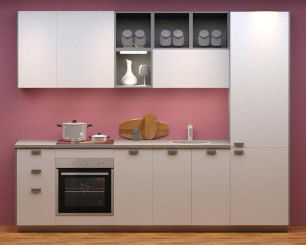 Cucina RINGHULT - IKEA