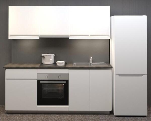 Cucina VOXTORP - IKEA